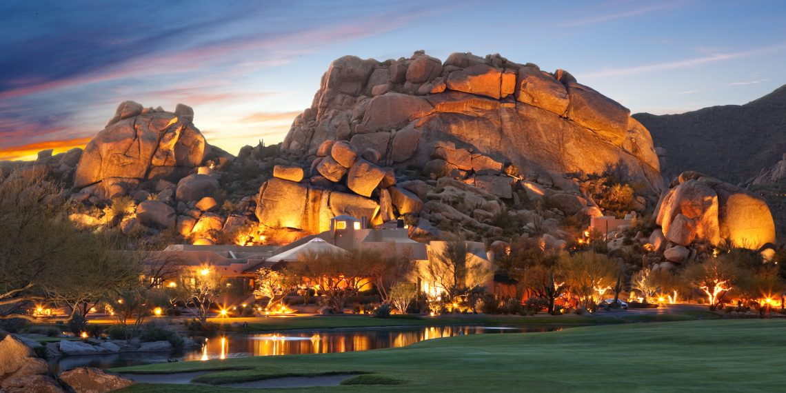 The-Boulders-Hotel-Arizona